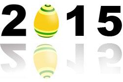 stor bededag 2015